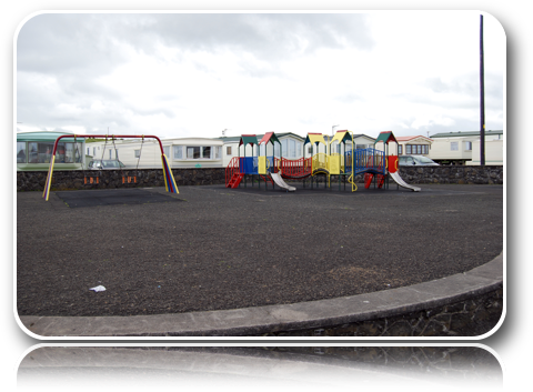Park 2-Carrick-Dhu-Caravan-Park-Review