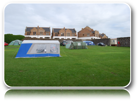 Tent Area 2-Carrick-Dhu-Caravan-Park-Review