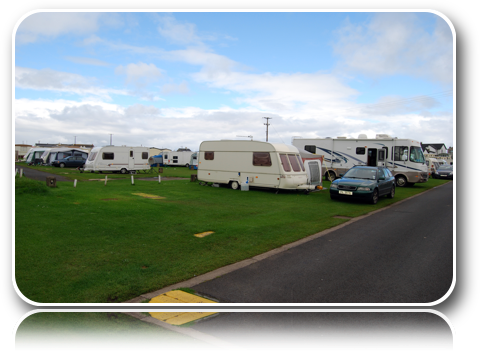 Touring Caravans 2-Carrick-Dhu-Caravan-Park-Review