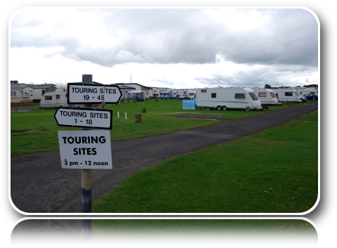 Touring Caravans 3-Carrick-Dhu-Caravan-Park-Review